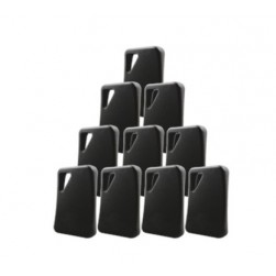 Elk M1PRF Pack of 10 Proximity Fobs for M1PR Reader