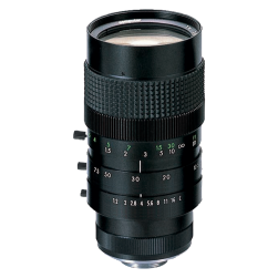Computar M6Z1212-3S 2/3-inch 12.5-75mm f1.2 6X Manual Zoom Manual Iris