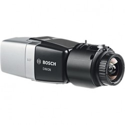 Bosch NBN-80052-BA 5Megapixel Day/Night Box Camera