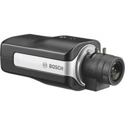 Bosch NBN-50022-V3 1080p Dinion Full HD Indoor Network Box Camera, 3.3-12mm