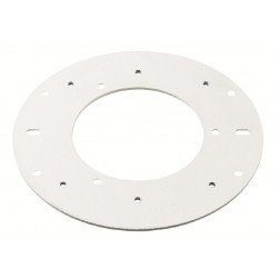 Bosch NDA-ADTVEZ-DOME Dome Adapter Bracket