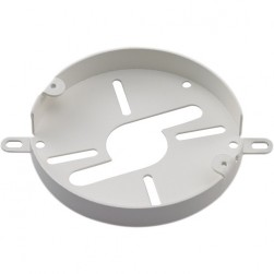 Bosch NDA-MBR-DOME Indoor Electrical Box Adapter Mount