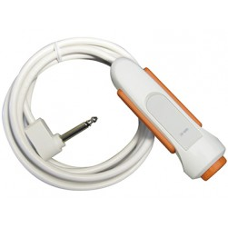 Aiphone NHR-8C Bedside Call Cord, 7ft