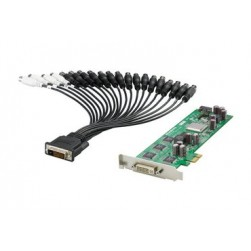 Sony NSBK-EB05 Analog Encoder Board for NSR-500