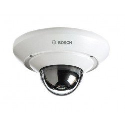 Bosch NUC-52051-F0E 5Mp Outdoor 360 degree Network Panoramic Mini Dome