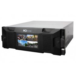ICRealtime NVR-8256DR 256 Channel Network Video Recorder, No HDD