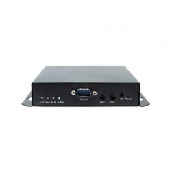 ICRealtime NVS-3002 2-Channel Network Video Encoder