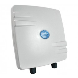 Comnet NWK7 Hardened High Throughput Wireless Ethernet Kit