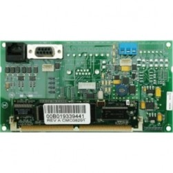 Interlogix NX-590NE TCP/IP Internet Module