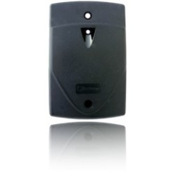 Keri Systems NXT-5R Wall Switch Proximity Reader