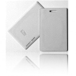 Keri Systems NXT-C Clamshell Proximity Card