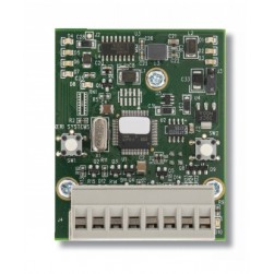 Keri Systems NXT-RM3 Reader Interface Module