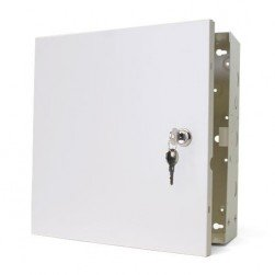 Interlogix NX-003 Enclosure for NX-6 and NX-8/8E