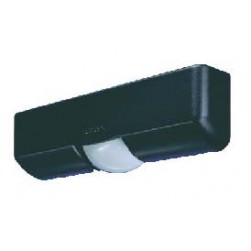 Optex OP-08CBL Request-to-Exit PIR 12/24V FORM C, Black