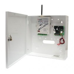 Elk P983 Enclosure and 12VDC Power Supply for Uplink 2500 Cellular