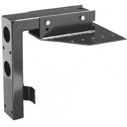 Moog PA2 Flip-Over Roof-Top Bracket 75 lbs. Max Load