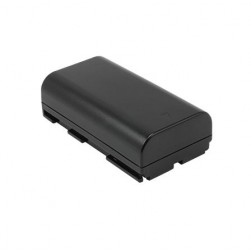 ACTi PACX-0006 Rechargeable Li-ion Battery for PMON-2000
