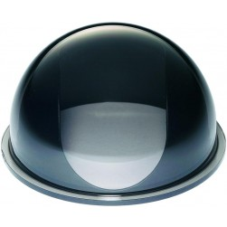 ACTi PDCX-1101 Outdoor Smoked Vandal Dome Cover
