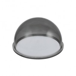 ACTi PDCX-1113 Tinted Vandal Proof Dome Cover