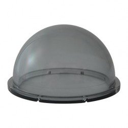 ACTi PDCX-1110 Vandalproof Tinted Dome Cover
