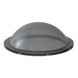 ACTi PDCX-1111 Vandalproof Tinted Dome Cover