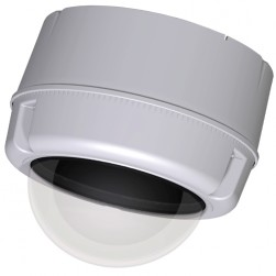 Panasonic PISM5V Indoor Surface-Mount Dome Enclosures
