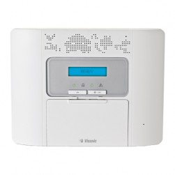 Visonic PMASTER30 311GSM 64 Zone Alarm Kit