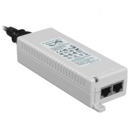 ACTi PPOE-0001 15.4W PoE Injector