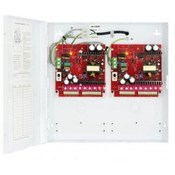 Seco-Larm PS-U1812-PULQ Switching CCTV Power Supply