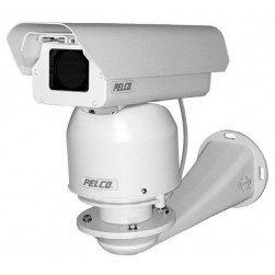Pelco PS20 Scanner Indoor/Outdoor up to 35 lb 120VAC