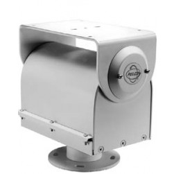 Pelco PT570-24P Medium-Duty Pan/Tilt up to 40lb 24VAC
