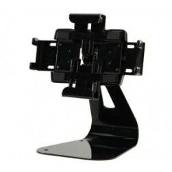 Peerless-AV PTM400 Universal Desktop Tablet Mount
