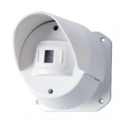 Seco-Larm RA-4961-DSQ Wireless Outdoor PIR Sensor