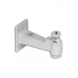 American Dynamics RH311 Adjustable Wall Mount Beige