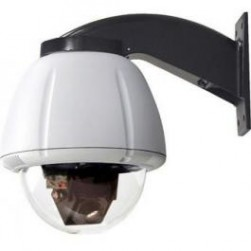 Videolarm RHW7CN-3 SView 36x Outdoor Day/Night Vandal-Resistant IP PTZ