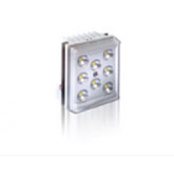 Raytec RL25-30 RAYLUX 25, 30 degree Illuminator, White Light