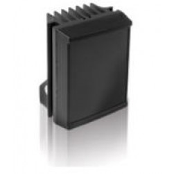 Raytec RM25-50 RAYMAX 25, 50 degree, 850nm, inc PSU