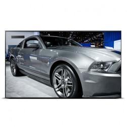 Orion RNK55SNF 55in Full HD Super Narrow Bezel LED Wall Monitor