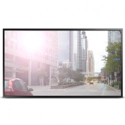Orion RNK70NSF 70in Sunlight Readable Super Bright LED Wall Monitor