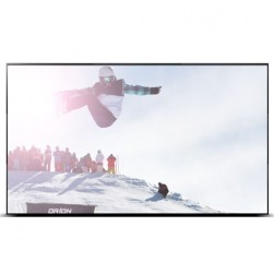 Orion RNK55SSF 55in Sunlight Readable Super Bright LED Wall Monitor