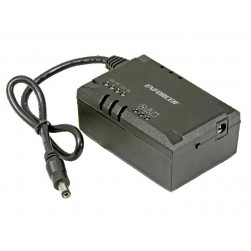 Seco-Larm SB-L10V1-20Q Backup CCTV Power Supplies