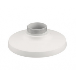 Samsung SBP-301HM4 Medium Pendant Cap Adapter