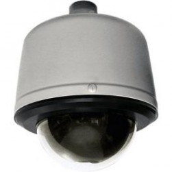 Pelco SD423-PG-E1 Spectra IV SL NTSC Dome System with DD423, BB4-PG-E, LDHQPB-1