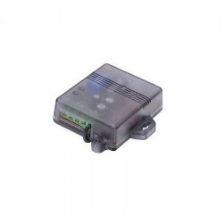 Seco-Larm SK-910RAV2Q Miniature 2-Channel RF Receiver