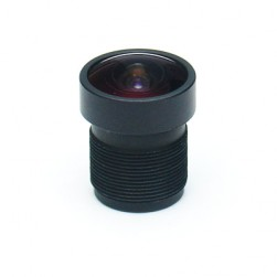 Samsung SLA-M-M21D 2Mp Super Wide-Angle Lens, 2.1mm