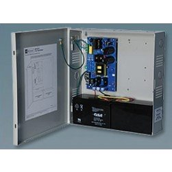 Altronix SMP10C24X 24VDC Power Supply or Charger