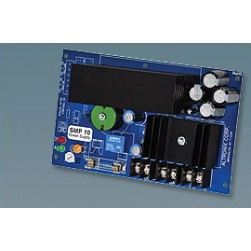 Altronix SMP10 Switching Power Supply Board, 12/24VDC