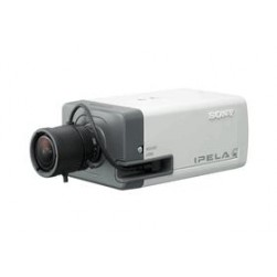 Sony SNC-CM120 Fixed-Type Megapixel Network Camera - REFURBISHED