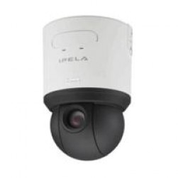 Sony, SNC-RS46N Network Rapid Indoor Dome Camera - REFURBISHED