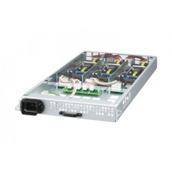 Sony SNTA-RP1 Redundant Power Supply for SNT-RS3U